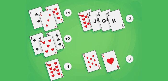 Blackjack online real money australia
